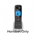 BT 6600/6610 Replacement Handset Only
